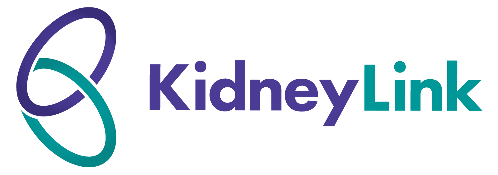 KidneyLink